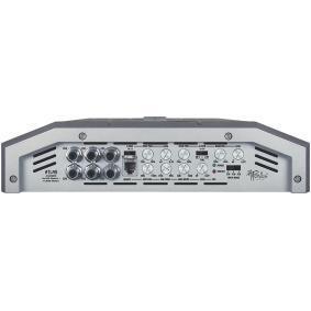 PKW HIFONICS Audio-Verstärker - Billiger Preis