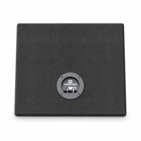 Пасивен субуфер за автомобили от JBL - ниска цена