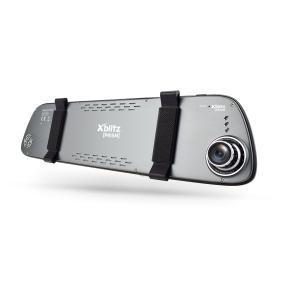 PRISM XBLITZ Palubní kamery levně online