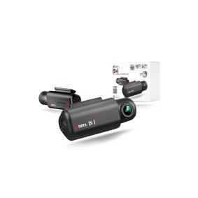 XBLITZ Palubní kamery S4 v nabídce