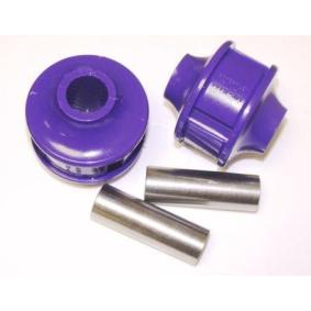 Powerflex PFF5-401 bestellen