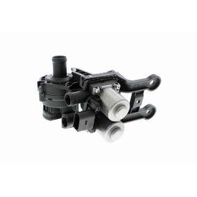 VEMO Sensor, Raddrehzahl 1182159 für BMW, MINI bestellen
