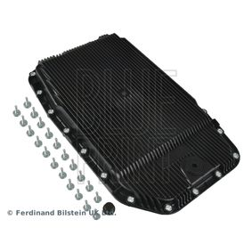 BLUE PRINT Hydraulic Filter, automatic transmission 24152333903 for BMW, MERCEDES-BENZ, ROLLS-ROYCE acquire