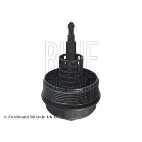 Ölfiltergehäuse / -dichtung ADBP990006 BLUE PRINT