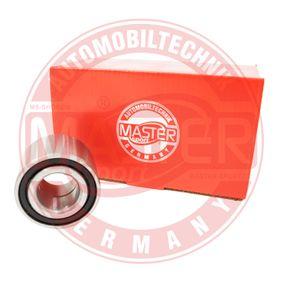 MASTER-SPORT Radlagersatz 432108237R für RENAULT, PEUGEOT, RENAULT TRUCKS bestellen