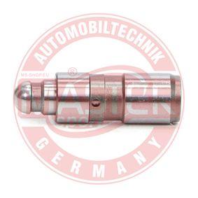 Ventilstößel MASTER-SPORT Art.No - 7700107555-PCS-MS kaufen