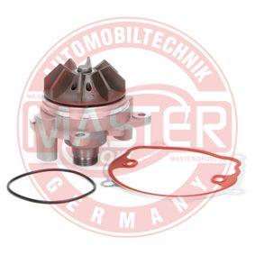 Wasserpumpe MASTER-SPORT Art.No - 956-WP-PCS-MS OEM: 9109595 für OPEL, RENAULT, NISSAN, VAUXHALL, RENAULT TRUCKS kaufen