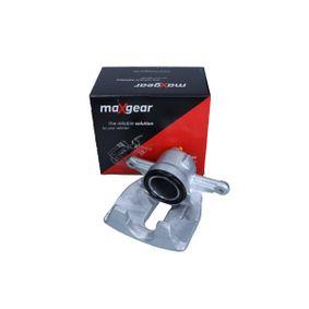 MAXGEAR 82-0795 Bremssattel OEM - 6Y0615123 AUDI, SEAT, SKODA, VW, VAG günstig