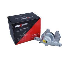 6Q0615124 für VW, AUDI, SKODA, SEAT, Bremssattel MAXGEAR (82-0796) Online-Shop