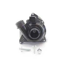 Water Pump ALANKO Art.No - 10545655 OEM: 11517632426 for BMW buy
