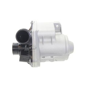 ALANKO Water Pump 11517632426 for BMW acquire