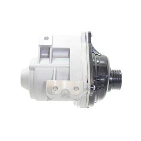 ALANKO 10545655 Water Pump OEM - 11517563659 BMW, RUVILLE, Continental/VDO, FEBI BILSTEIN, SWAG, TRISCAN, METZGER, INA, VEMO, HEPU, GK, TRUCKTEC AUTOMOTIVE, OSSCA, WILMINK GROUP cheaply
