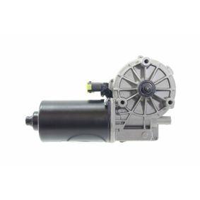 ALANKO Heckscheibenwischermotor 10800887