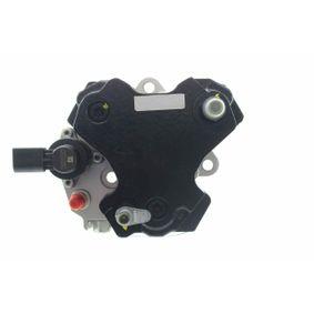 X5 (E53) ALANKO Hochdruckpumpe 11975136