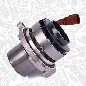 04L121011X pentru VW, AUDI, SKODA, SEAT, CUPRA, Pompa apa ET ENGINETEAM (PW0011) Magazin web