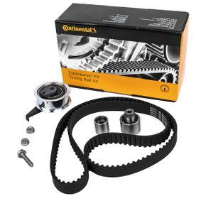 ET ENGINETEAM Set pompa apa + curea dintata 04L121011X pentru VW, AUDI, SKODA, SEAT, CUPRA cumpără