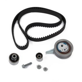 04L121011X pentru VW, AUDI, SKODA, SEAT, CUPRA, Set pompa apa + curea dintata ET ENGINETEAM (RM0016) Magazin web