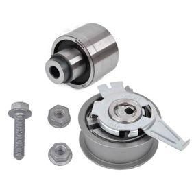 ET ENGINETEAM RM0016 Set pompa apa + curea dintata OEM - 04L121011X AUDI, SEAT, SKODA, VW, VAG, VW/SEAT, CUPRA ieftin