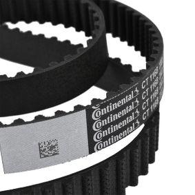 ET ENGINETEAM Set pompa apa + curea dintata (RM0016) la un preț favorabil