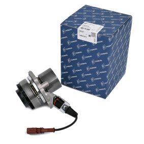 ET ENGINETEAM RM0016