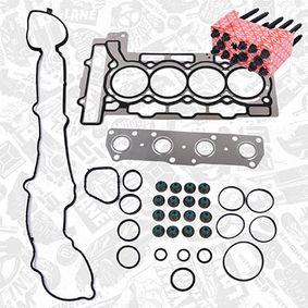 Dichtungssatz, Zylinderkopf ET ENGINETEAM Art.No - TS0052BT OEM: 11127560274 für BMW, MINI kaufen