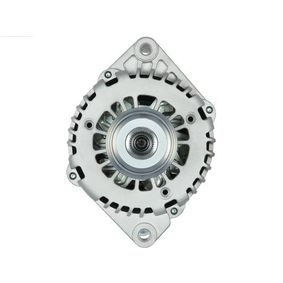 Alternator AS-PL Art.No - A9298S OEM: 6711540202 for SSANGYONG buy