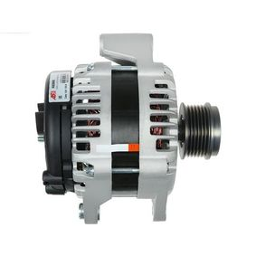 AS-PL Alternator A6711540202 for SSANGYONG acquire