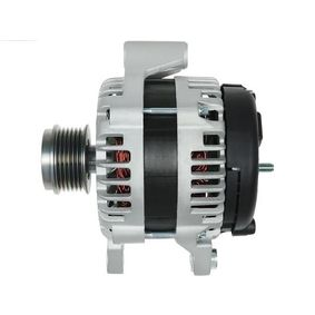 AS-PL A9298S Alternator OEM - 6711540202 SSANGYONG, INA, AS-PL cheaply
