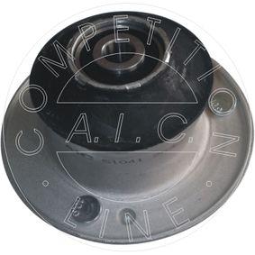 AIC Federbeinstützlager 31331094616 für BMW, MINI bestellen