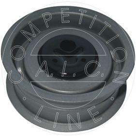 AIC Spannrolle, Zahnriemen 068109243C für VW, AUDI, SKODA, SEAT bestellen