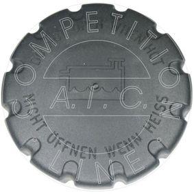 Tapón, depósito de refrigerante AIC Art.No - 51812 obtener