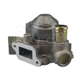 AIC Wasserpumpe (54189) niedriger Preis