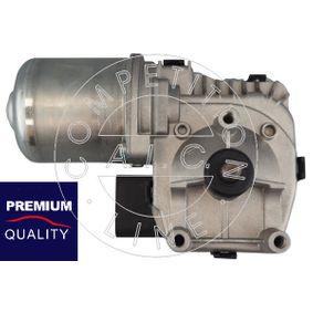 Wischermotor AIC Art.No - 54906 OEM: 1Q1955119C für VW, AUDI, SKODA, SEAT kaufen