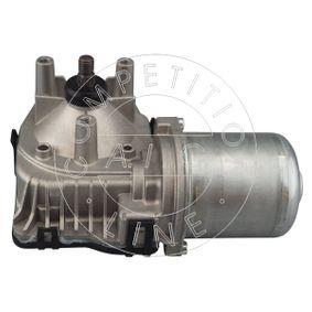AIC Wischermotor 1Q1955119C für VW, AUDI, SKODA, SEAT bestellen