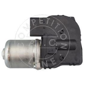 1Q1955119C für VW, AUDI, SKODA, SEAT, Wischermotor AIC (54906) Online-Shop