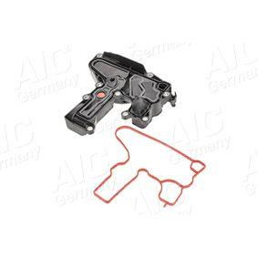 06H103495E für VW, AUDI, SKODA, SEAT, Ölabscheider, Kurbelgehäuseentlüftung AIC (55494) Online-Shop