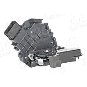 AIC Motor de cerradura de puerta 56640
