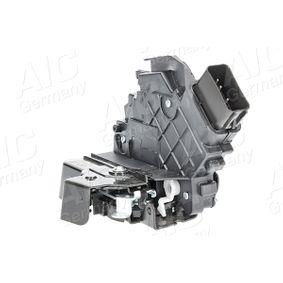 AIC Motor de cerradura de puerta 56641