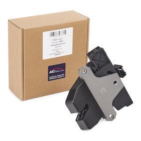 AIC Motor de cerradura de puerta 56662