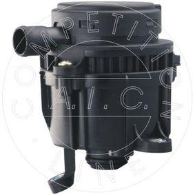 Separatore olio, Ventilazione monoblocco AIC Art.No - 56891 comprare