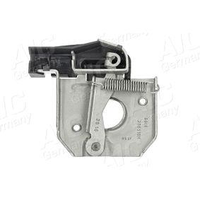 Motorhaube und Einzelteile 58155 AIC