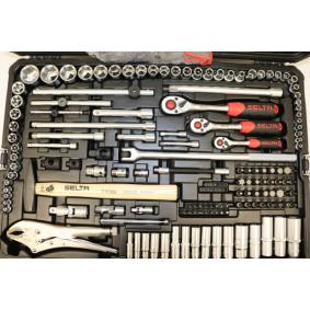 SELTA Werkzeugsatz (SE-45180) niedriger Preis