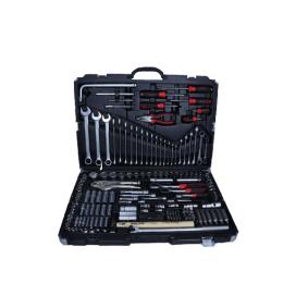 Werkzeugsatz SE-45202 SELTA