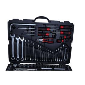 SELTA Werkzeugsatz SE-45202 Online Shop