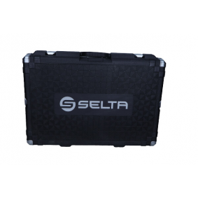 Werkzeugsatz von hersteller SELTA SE-45202 online