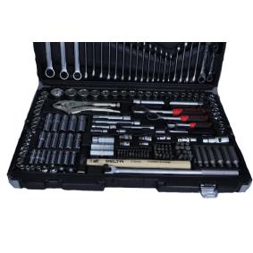 SELTA Werkzeugsatz (SE-45202) niedriger Preis