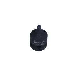SELTA Kracht, dopsleutel SE-94405 online winkel