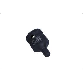 Kracht, dopsleutel SE-94408 SELTA