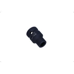Nasadki na klucze SE-94510 SELTA