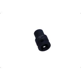 SELTA Kracht, dopsleutel SE-94511 online winkel